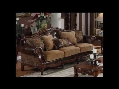 1000 images about dining room furniture dallas fort worth
