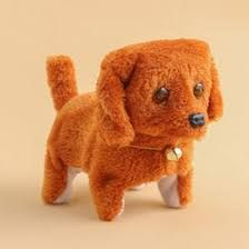 Image result for space walking dog toy