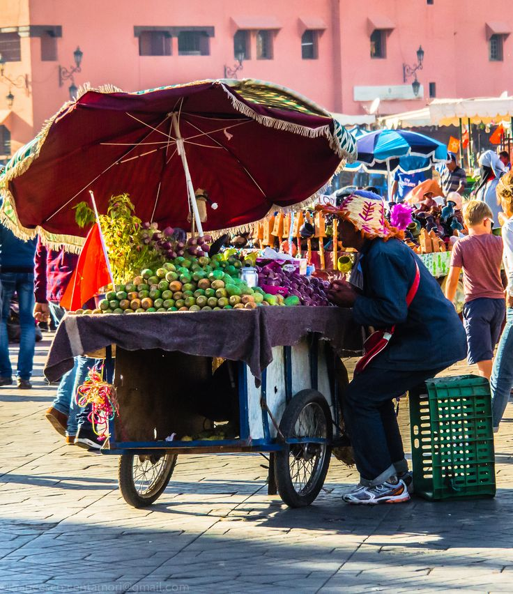 https://flic.kr/p/zSax8n | Marrakech 6 | OLYMPUS DIGITAL CAMERA