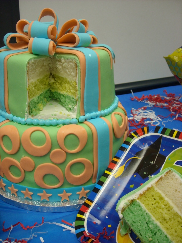 147 best Fondant images on Pinterest | Tutorials, Cake decorating ...