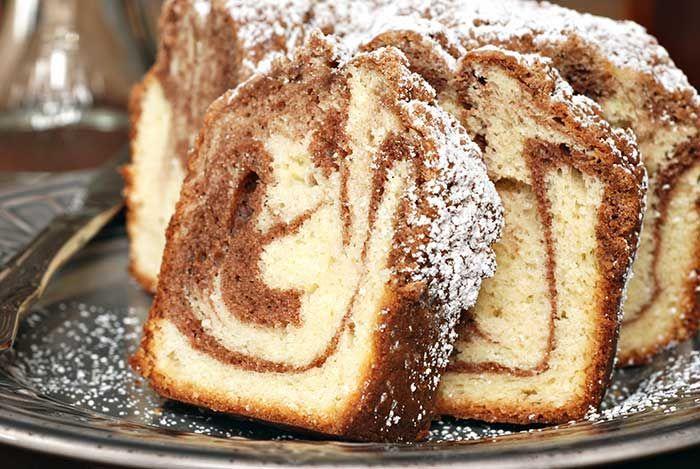 Ingredients: 1 box (15 ounces) yellow cake mix 2 boxes (3.4 ounces each) vanilla…