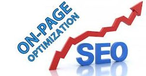 SEO web page design can be executed purely with a accomplished tailor made together with SEO specialists together with many years affecting practical expertise.