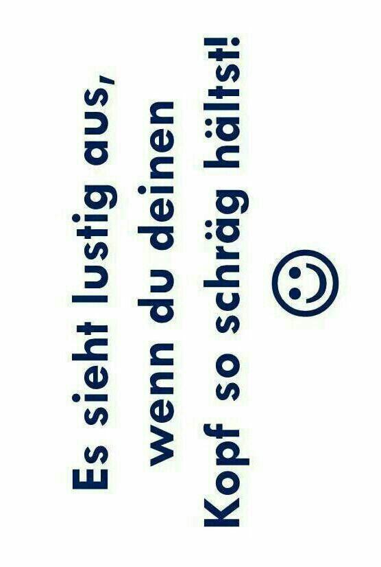 habt einen schönen tag - http://guten-morgen-bilder.de/bilder/habt-einen-schoenen-tag-269/