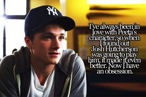 Now I have an obsession.: Games Obsession, My Life, Obsession Real, Hunger Games, Games Pics, Fandom Stuff, Beautiful Quotes, Awesome Stuff