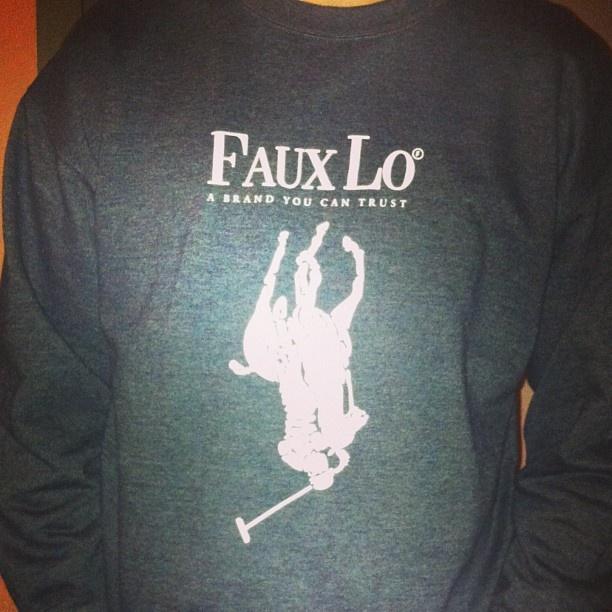 #fauxlo  #polo  #fake  #brand  #clothing  #manfashion  #fashion  #montrealbrand  #montreal  #mtl  #satire  #upsidedown  #fauxlo  #polo  #fake  #brand  #clothing  #manfashion  #fashion  #montrealbrand  #montreal  #mtl  #satire  #upsidedown