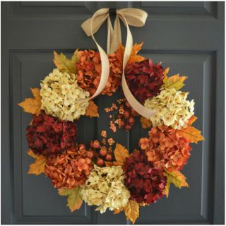 20 Cozy Fall Decorating Ideas To Delight Your Inner Homebody