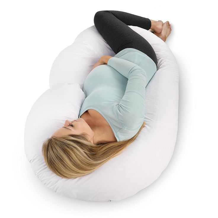 Best 25 Pregnancy pillow ideas on Pinterest  Maternity