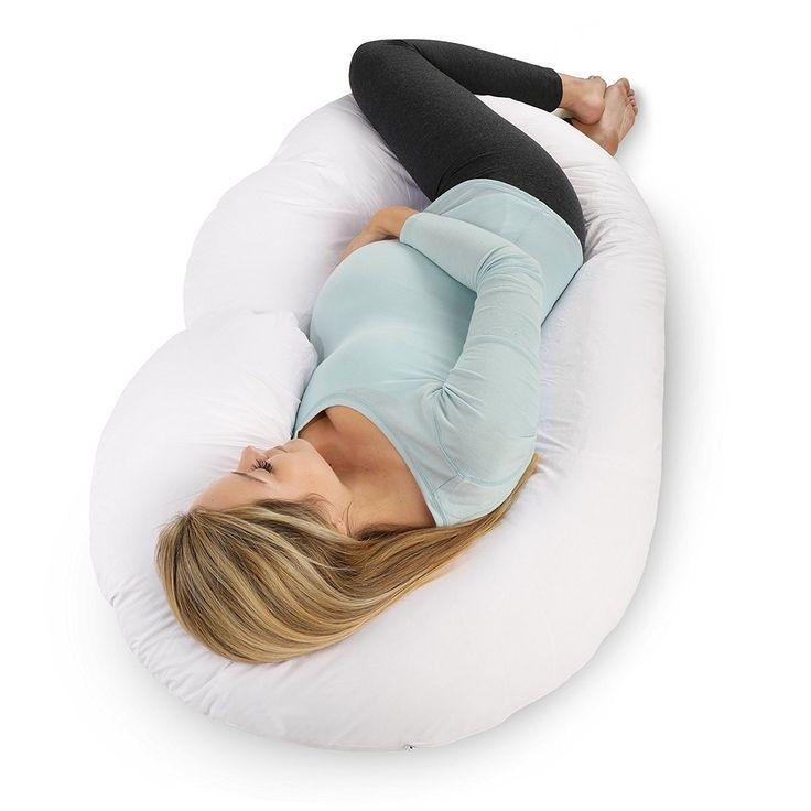 Best 25 Pregnancy Pillow Ideas On Pinterest Maternity