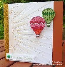 Sizzix Large Embossing Folder - Sun Ray Bigshot, Spellbinders, Ebosser | eBay