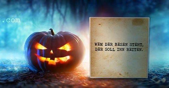 #quadrasophics #geschenkideen #geschenk #geschenkartikel #witzig #lustig #lustigesprüche #lachen #humor #bilddestages #wortliebe #textgram #textpost #dekoartikel #geschenkidee #geschenkartikel #halloween #halloweenmakeup #halloweencostume...