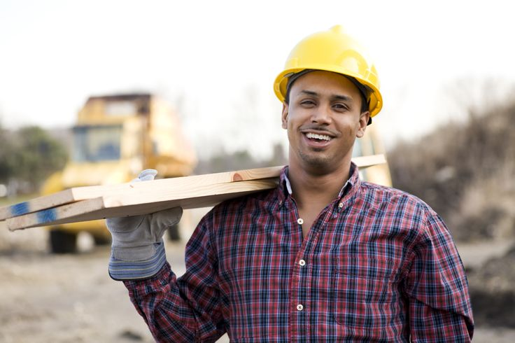 how to start a small construction business in indiana