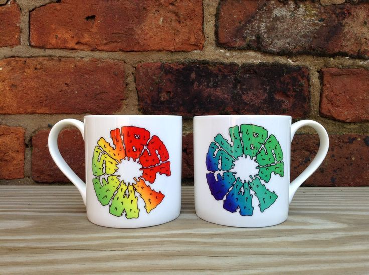 Subslime+Original+Cup, £8.00