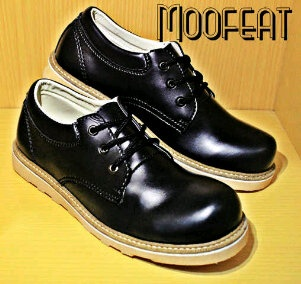 Moofeat Semi Boot size 39-44