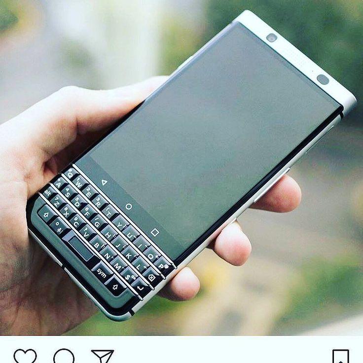 "#inst10 #ReGram @_cla24: Lo voglio troppo! Innamorata #blackberry #phone #keyone . . . . . . (B) BlackBerry KEYᴼᴺᴱ Unlocked Phone ""http://amzn.to/2qEZUzV""(B) (y) 70% Off More BlackBerry: ""http://ift.tt/2sKOYVL""(y) ...... #BlackBerryClubs #BlackBerryPhotos #BBer ....... #OldBlackBerry #NewBlackBerry ....... #BlackBerryMobile #BBMobile #BBMobileUS #BBMobileCA ....... #RIM #QWERTY #Keyboard ....... 70% Off More BlackBerry: "" http://ift.tt/2otBzeO "" ....... #Hashtag "" #BlackBerryClubs "" ......."