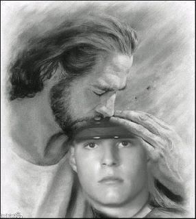 To all who were killed in the line of duty....We will never forget. Rest in God's peace.The Lord, Afghanistan, Military Men, My Heart, Pictures, God Blessed, Dr. Who, Thank You Jesus, Troop