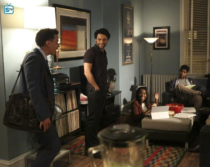 273 best how to get away with murder images on pinterest how to how to get away with murder season 3 image 7 ccuart Image collections
