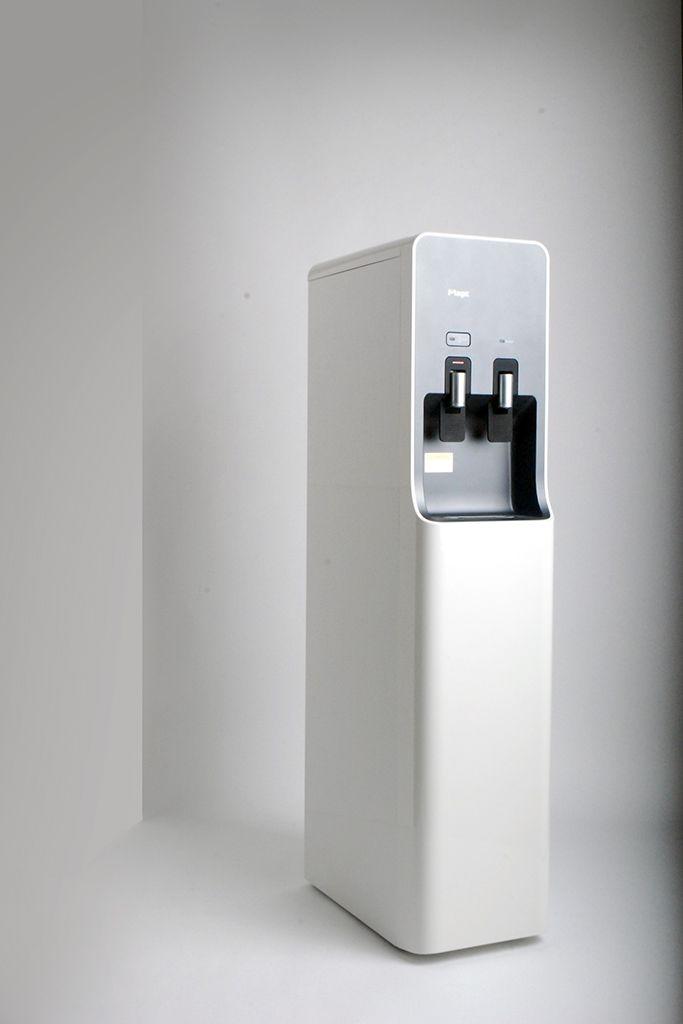 magic water purifier. Design by BDCI (www.bdci.co.kr) & shibata fumie