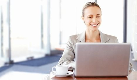 Cash loans for unemployed people are planned for the general population who need little measure of money over a limited ability to focus time and they are unemployed. These credits are additionally for the individuals who would prefer not to set their property as guarantee against their advance sum. #cashloans