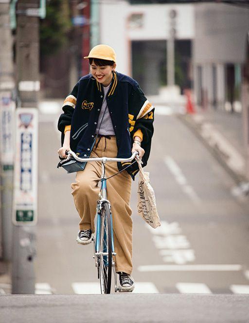 渋谷、原宿、ビームス   BEAMS 2016 AUTUMN / WINTER COLLECTION