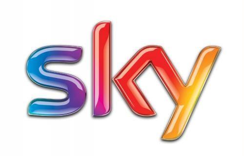 Spettacoli: ##SkyWeek il meglio in onda sui canali Sky dal 9 al 15 Ottobre 2016 (link: http://ift.tt/2dVN8q5 )