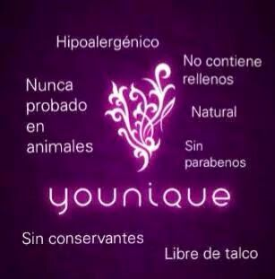 younique productos en español: Los productos nuevos aki los encontraras https://www.youniqueproducts.com/LidiaCazares