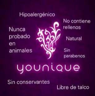 younique productos en español: Los productos nuevos aki los encontraras https://www.youniqueproducts.com/LidiaCazares
