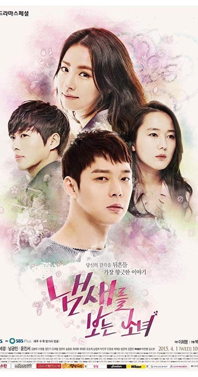 7.3/10 Korean drama, Korean drama tv, Korean drama online