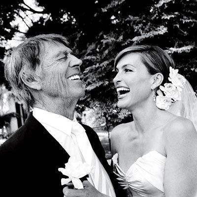 240 best images about we are family on pinterest vanessa for Mariska hargitay mother and father