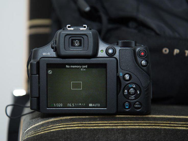 Canon g11 скачать инструкция