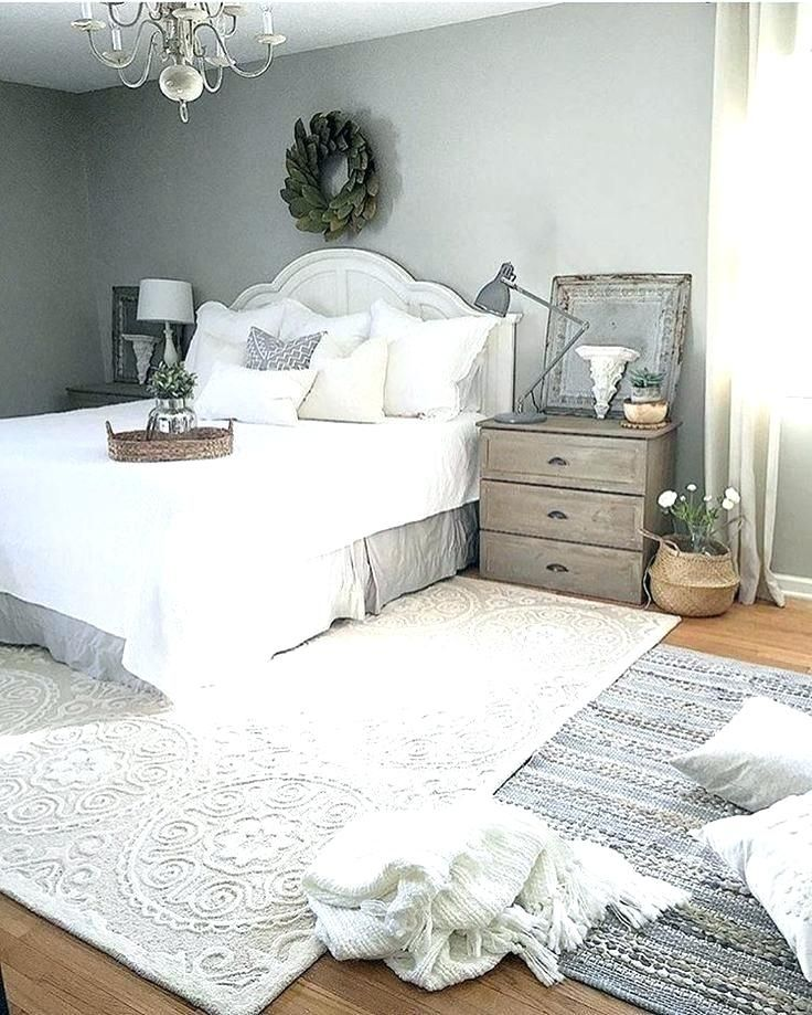 Master Bedroom Rug Ideas White Shag Rug In Bedroom Rugs In Master