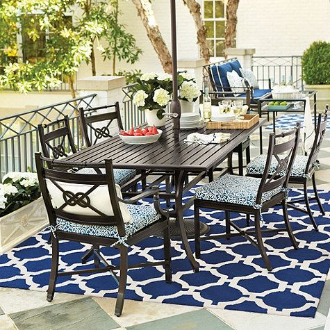 Catalina Indoor/Outdoor Rug