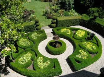 Enjoy this stunning formal garden when you stay in Hobart with Huon Valley Escapes. Choice of contemporary or faithfully restored colonial cottage. Book 2 nights Sun to Thurs by phone or email and ask for the Mona package which includes entry to Mona