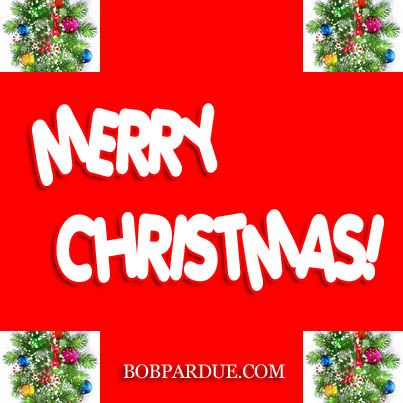 Merry Christmas! Be sure and read Dr. Coleman's Happy Birthday Jesus at http://www.makingchristknown.com/happy-birthday-jesus.htm