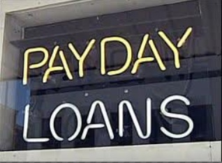 Www.payday loan today.com image 4