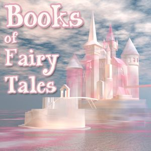 Books Of Fairy Tales For Preschoolerstraditional Storiesnursery