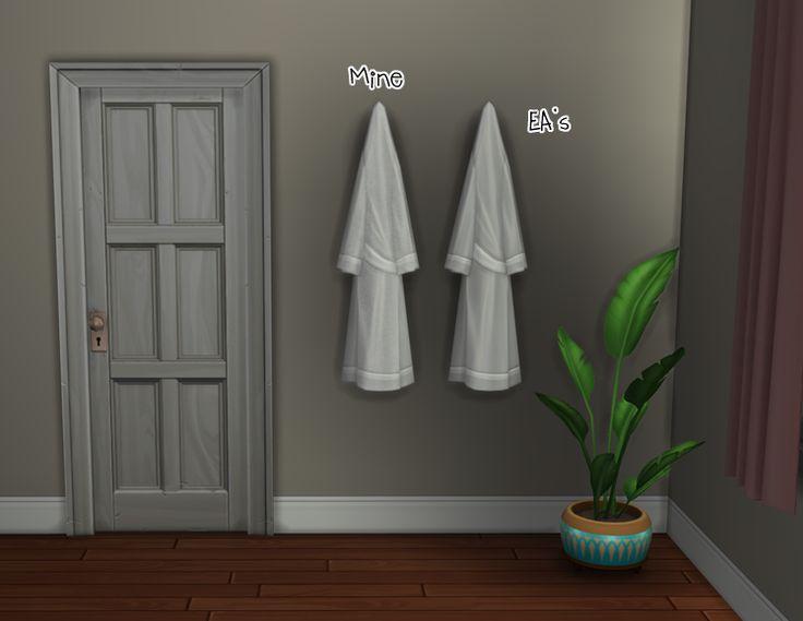 how to put columns on foundation in sims 3