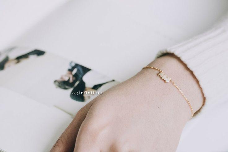batman bracelets,B009R