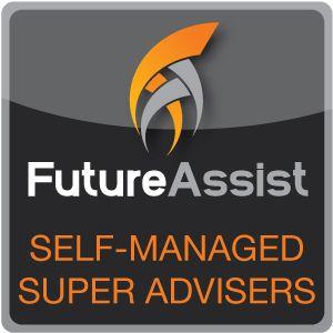 SMSF Specialist Advisers > http://www.futureassist.com.au/smsf/