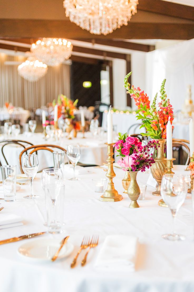 wedding reception venues melbourne cbd%0A Victoria Park is a stunning Brisbane wedding venue  All wedding reception  rooms feature private outdoor terraces  stunning city views and free  parking