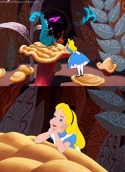 Images Of Disney Princesses Smoking Hookah Industriousinfo
