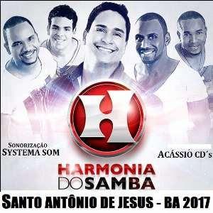 BAIXAR CD HARMONIA DO SAMBA SANTO ANTONIO DE JESUS BA AO VIVO 2017, BAIXAR CD HARMONIA DO SAMBA SANTO ANTONIO DE JESUS BA AO VIVO, BAIXAR CD HARMONIA DO SAMBA SANTO ANTONIO DE JESUS BA, BAIXAR CD HARMONIA DO SAMBA, CD HARMONIA DO SAMBA SANTO ANTONIO DE JESUS BA AO VIVO 2017, CD HARMONIA DO SAMBA novo, CD HARMONIA DO SAMBA atualizado, CD HARMONIA DO SAMBA promocional, CD HARMONIA DO SAMBA lançamento, CD HARMONIA DO SAMBA top, CD HARMONIA DO SAMBA gratis, CD HARMONIA DO SAMBA no suamusica, CD…