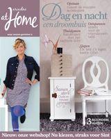 november 2013 Styling Linda van der Ham (Interior), Photo Renée Frinking