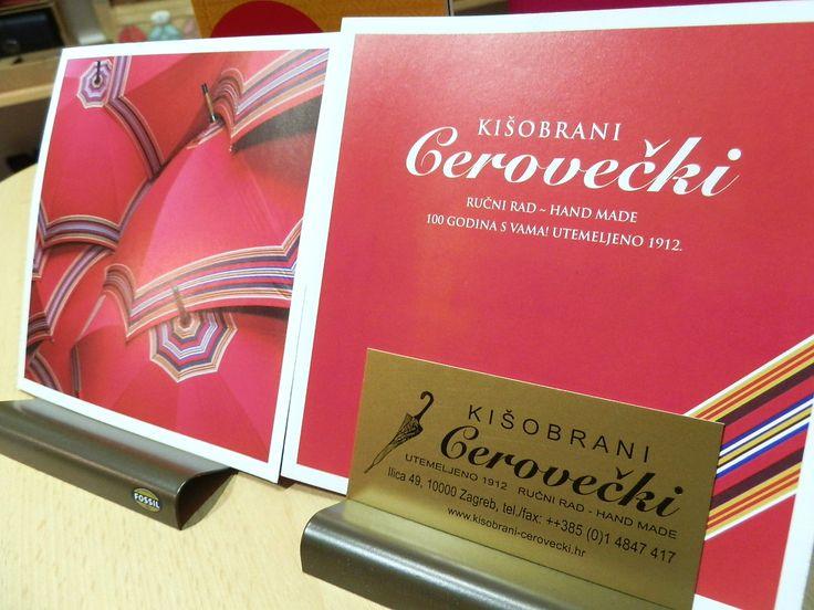 13 Best Ceroveki Umbrellas The Symbol Of Zagreb Images On