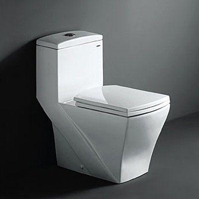 black square toilet seat. square toilet  79 best l TOILET SUITE STYLES images on Pinterest Toilet suites