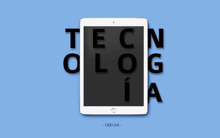 Tecnología y personas, relaciones que se redefinen. Pero… ¿hacia dónde?