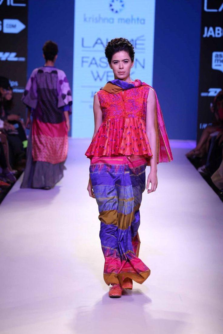 krishna-mehta-lakme-fashion-week2015-10 width=