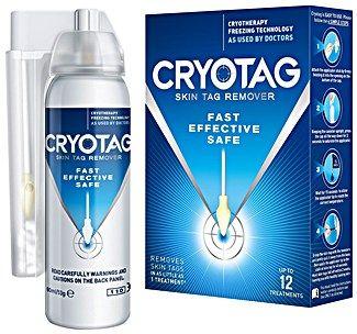 https://www.skintagsgone.com/skin-tag-removal-products-uk/  Skin tag removal products UK