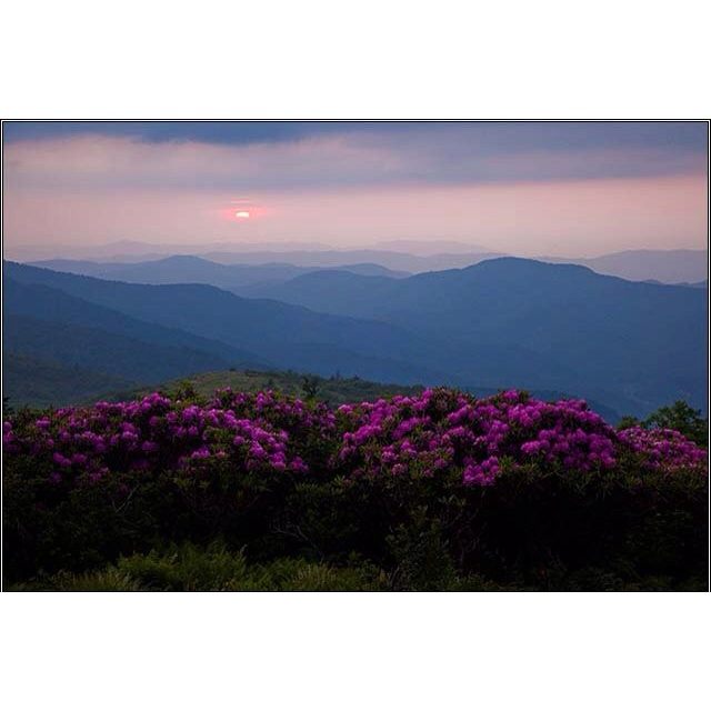 By Nolan Jones Western North Carolina Favorite Places Spaces Pinterest Beautiful