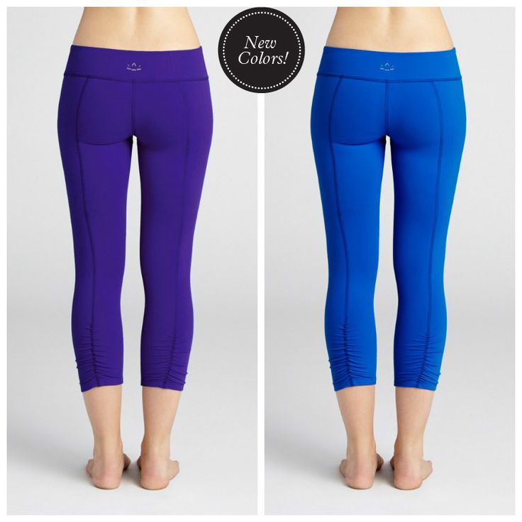 17 best ideas about Blue Gym Leggings on Pinterest | Nike pro ...