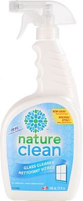 17 best images about scent free cleaning products on pinterest surface cleaners cleanses and. Black Bedroom Furniture Sets. Home Design Ideas